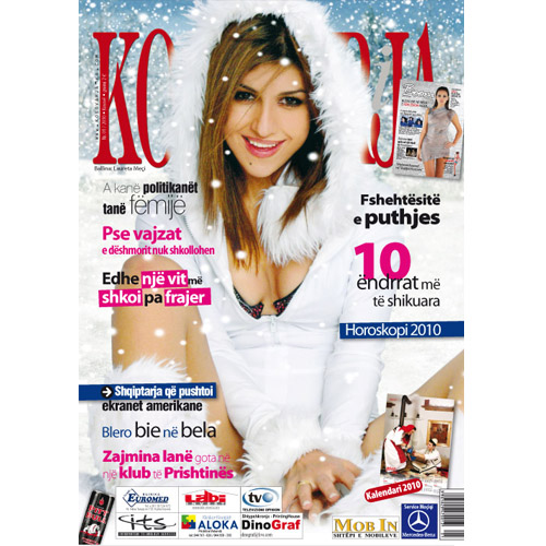 http://shadowkill.tv/Cover_Kosovarija.jpg