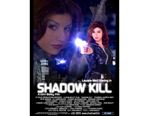 http://shadowkill.tv/Cover_Shadow_Kill.jpg