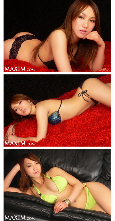 http://shadowkill.tv/Maxim_Set_of_3_SM.jpg