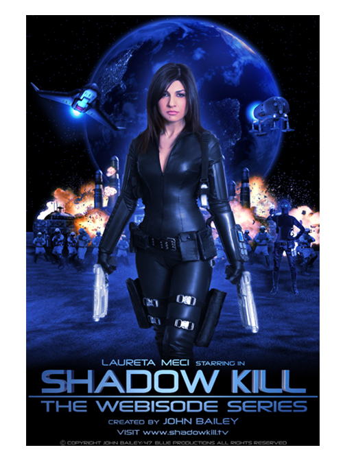 http://shadowkill.tv/SK_Webisodes_MM.jpg